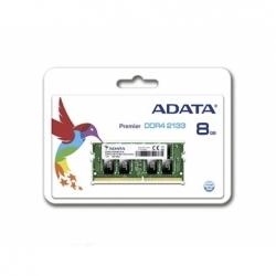 Memoria Ram 8GB 2133MHZ DDR4 Sodimm Adata