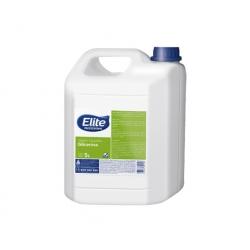 Jabón Líquido 5 litros glicerina Elite