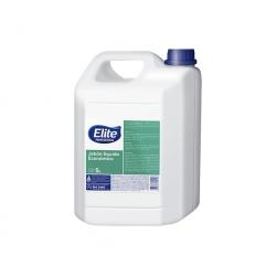 Jabón Líquido económico 5 litros Elite