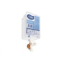Alcohol Gel Multiflex 1 litro 6 unidades Elite