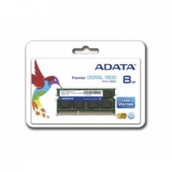 Memoria Ram 8GB 2400MHZ DDR4 Sodimm Adata