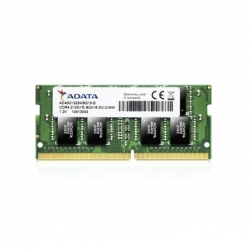 Memoria Ram 8GB 2133MHZ DDR4 dimm Adata