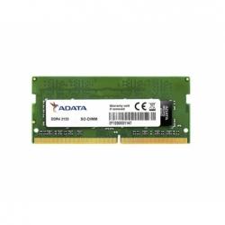 Memoria Ram 4GB 2133MHZ DDR4 dimm Adata