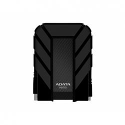 Disco Duro externo 1TB HD710 Adata