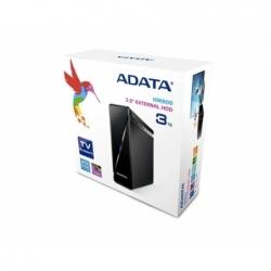 Disco Duro 3TB externo HM900 Adata