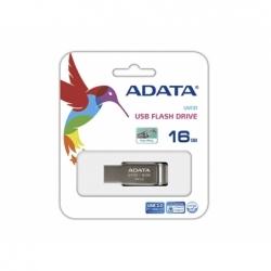 Pendrive 16GB Auv131 3.0  Adata