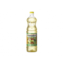 Aceite vegetal 900ml. Comodoro