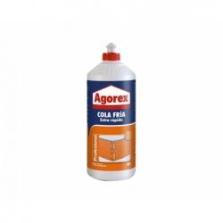 Adhesivo Profesional 1 kilo Agorex