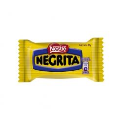 Galleta Negrita 10 und. Bolsa 300grs. Nestlé