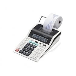 Calculadora 12 Dígitos CX-32 Citizen