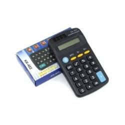 Calculadora 8 Dígitos KK-402 Kenko