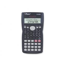 Calculadora Cientifica 10 Digitos KK-82MS Kenko