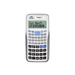 Calculadora Cientifica 12 Digitos SC-180B Truly