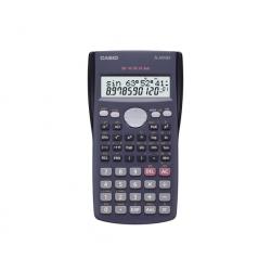 Calculadora Cientifica 12 Dígitos FX-350MS Casio