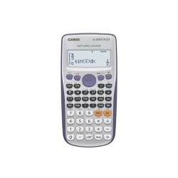 Calculadora Cientifica 12 Dígitos FX-570ES Casio
