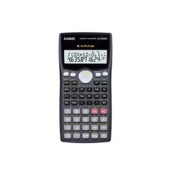 Calculadora Cientifica 12 Dígitos FX-570MS Casio