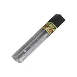 Minas 0.5mm. 2B Pentel