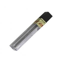 Minas 0.7mm. 2B Pentel