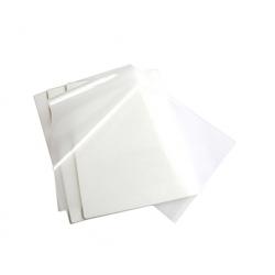 Pouch Termolaminar Carta 175Mic 100und. Spyra
