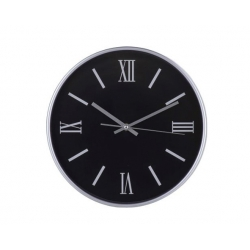 Reloj Pared 3688593 Just Home Collection