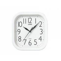 Reloj Pared IQ-02-07 Cuadrado Casio
