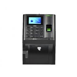 Dispositivo de Asistencia biométrico LP500 ZKTeco