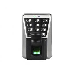 Dispositivo Biometrico Zkteco IP MA500