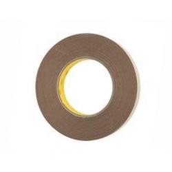 Cinta Doble Contacto (465) 12mmx50mts. 3M