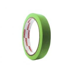 Cinta Masking Tape 18mmx40mts. Verde Usatape