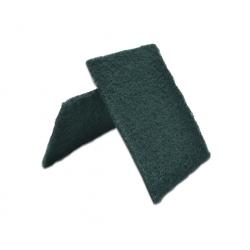 Esponja Fibra Abrasiva Clásica Virutex