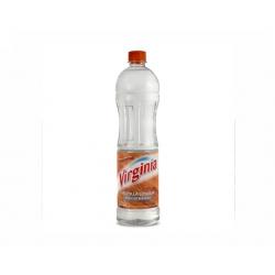 Virutilla Liquida para Pisos 900cc. Virginia