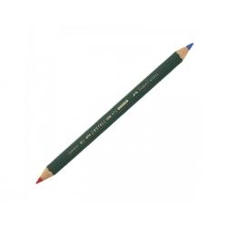 Lapiz Bicolor 873  Faber Castell