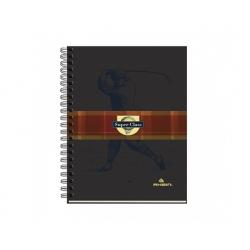 Cuaderno Super Class Carta 150 Hojas Rhein
