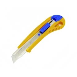 Cuchillo Cartonero SX-70 Selloffice