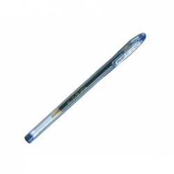 Lápiz gel 0.7 mm G-1 azul Pilot