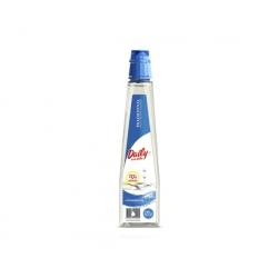 Endulzante Tradicional Stevia 270ml. Daily