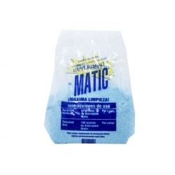 Detergente en Polvo 1 Kilo Llabres