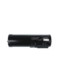 Toner 106R03585 Black LaserJet Xerox