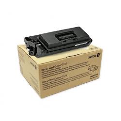 Toner Workcentre 3315/ 3325 106R02310 Negro Xerox