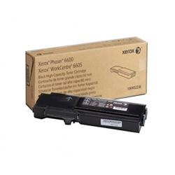 Toner 106R02236 Negro Xerox