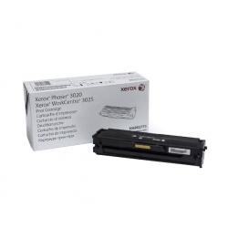 Toner 106R02773  Negro Xerox