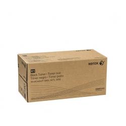 Toner 006R01552 Negro Xerox