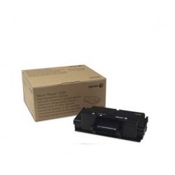 Toner 106R02306 Negro Xerox