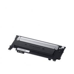 Toner LCT-K404S Samsung