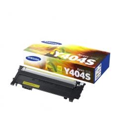 Toner Y404S Amarillo Samsung