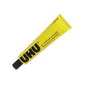 Adhesivo Universal 125grs. Uhu