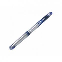 Lápiz tinta 0.7 mm New Vball grip punta fina azul Pilot