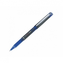 Lápiz tinta 1.0 mm Vball grip azul Pilot