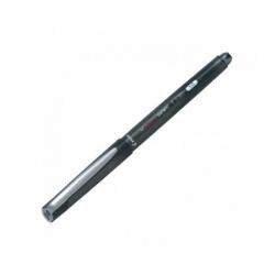 Lápiz tinta 1.0 mm Vball grip negro Pilot