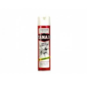 Insecticida Aerosol Todo Insecto 440cc Tanax